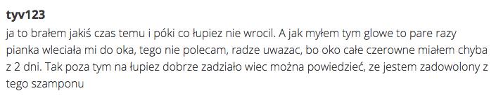 dandrene-op3