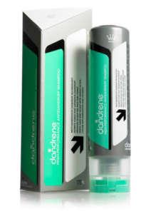 dandrene-szampon-przeciwlupiezowy