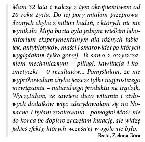 nonacne-op2