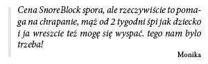 snoreblock-op2