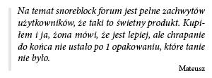 snoreblock-op5