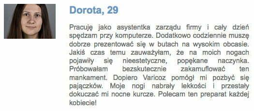 varicoz-op1