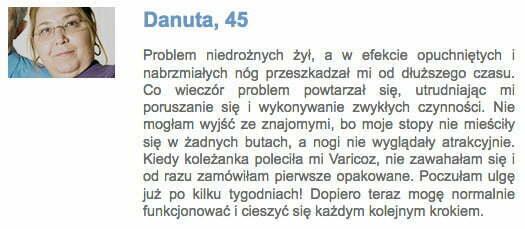 varicoz-op2