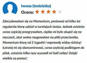 momentum-op2