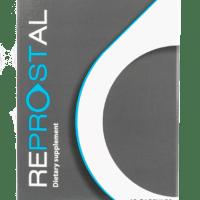 Reprostal – na powiększoną prostatęi męskie sprawy