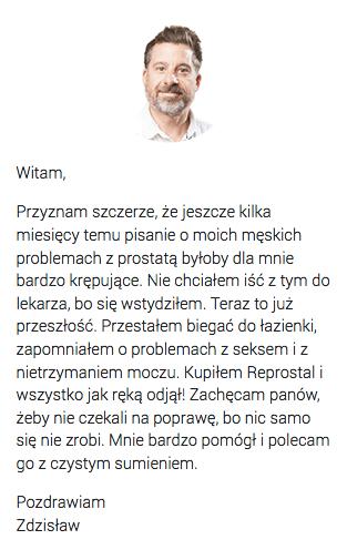 reprostal-opinia-4