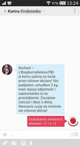 Raspberryketone700_opinie03