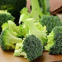 Brokuły w chorobie zwyrodnieniowej stawów