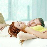 Czy chrapanie może wywołać bezdech senny?