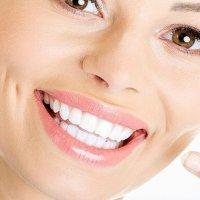 Fachowe rozjaśnianie zębów
