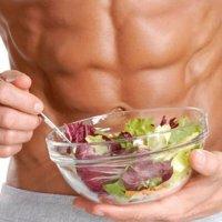 Pożywienie to najlepszy spalacz tłuszczu