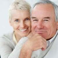 Co jeść przy problemach z prostatą