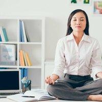 Wykrywanie oznak stresu
