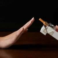 Czy jest możliwe odwrócenie zniszczeń spowodowanych paleniem papierosów?