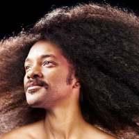 Naturalne leczenie wypadania włosów