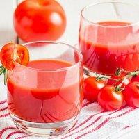 Zwyczajne pomidory pomagająw leczeniu raka