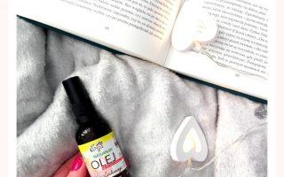 olej z orzecha laskowego