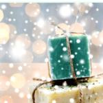 Pielęgnacja skóry zimą – jakie stosować kosmetyki do skóry suchej