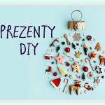 Prezenty DIY na Święta które zrobisz sama!