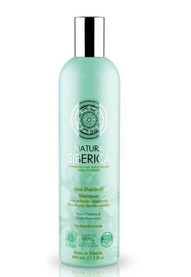 szampon bez barwników rossman