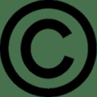 Copyright – bitte was?