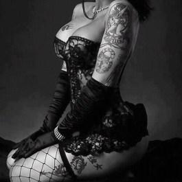 sexy-picdump-grote-borsten-kontjes-deel-7-53