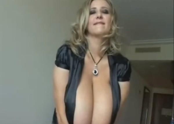 gratis grote borsten sex gelderland