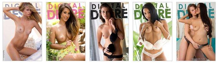 digital-desire-banner-700