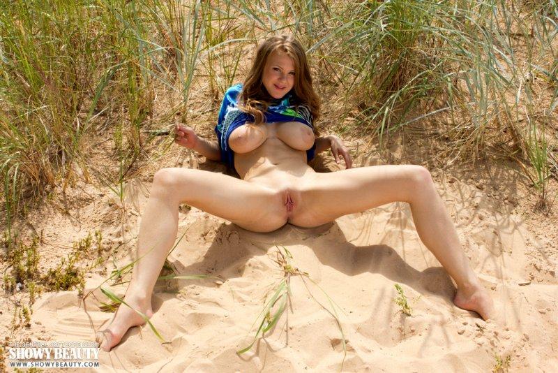 klaarkomende meisjes sex duinen