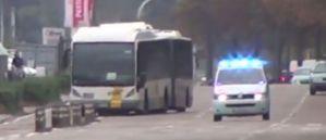 Twee Belgische meisjes verkracht door meerdere mannen