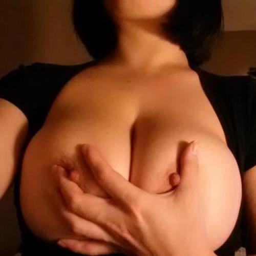 seks vacatures prive ontvangst haarlem