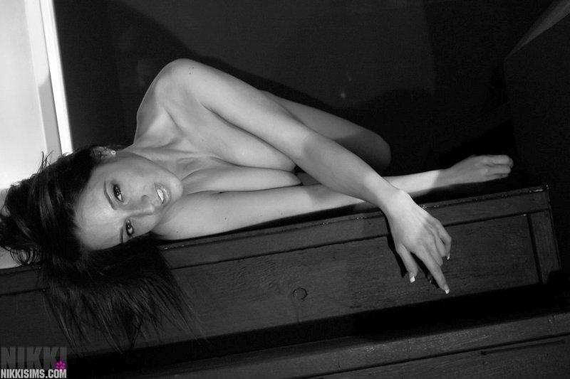 agentschap erotisch aan het lapdancen