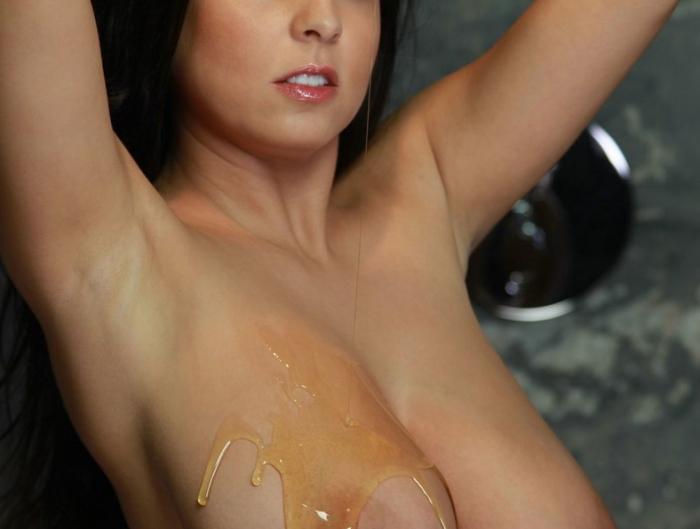 zwarte honing xxx gedwongen Porn tubes