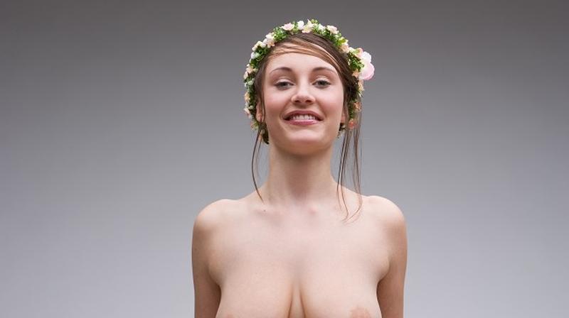 groot als boobs