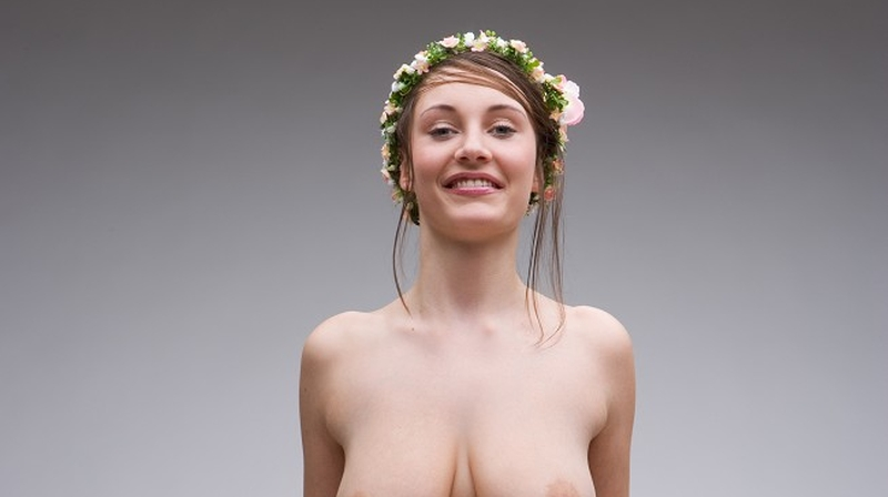 www grote Panis Sex