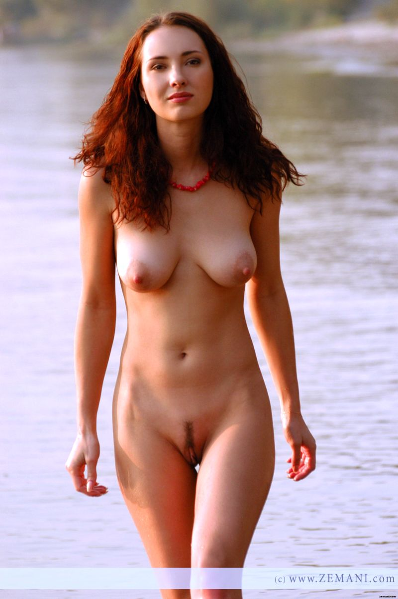 Red haired nude women sex youtube-3127