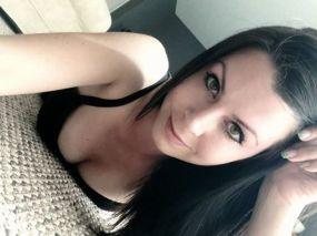 sexy-social-media-selfies-29
