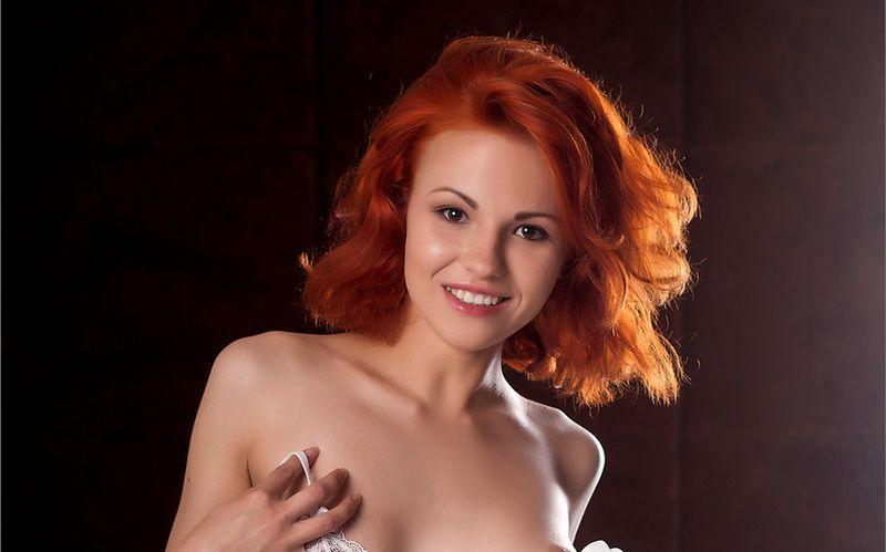 tamilnadu actress nude photos