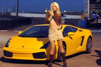 vicky-blond-mooi-en-naakt-147