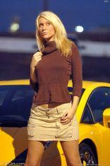 vicky-blond-mooi-en-naakt-148