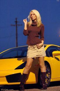 vicky-blond-mooi-en-naakt-150