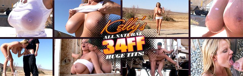 kelly-madison-hot-milf-banner