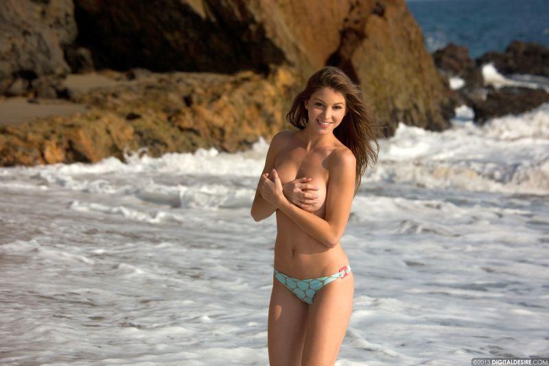 sex in alkmaar 10 mooiste vrouwen