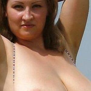 ik zoek een shemale spelen met je borsten