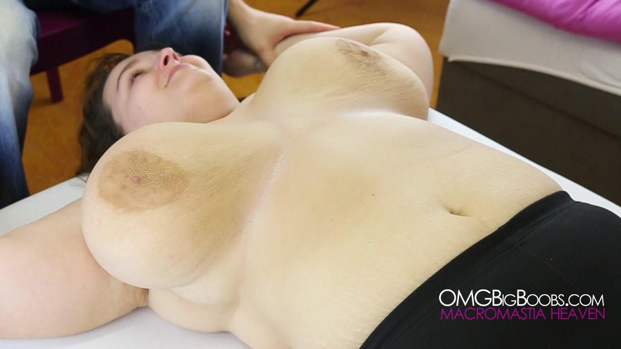 tiener erotische massage zutphen