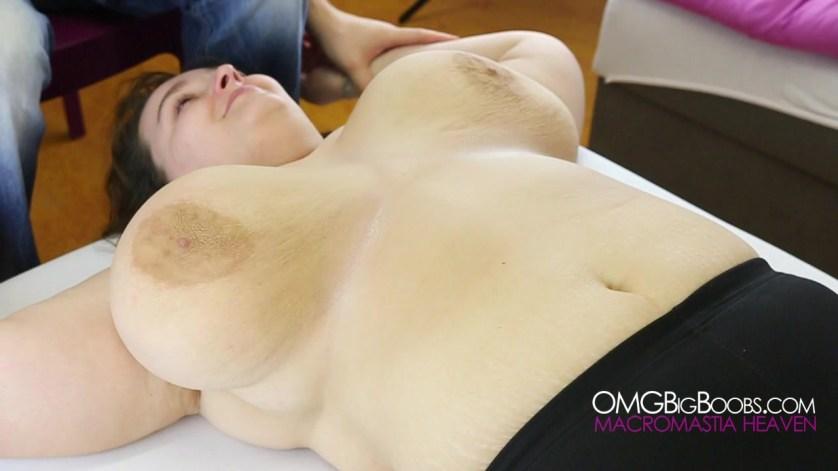 reddit massage enorme borsten
