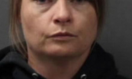 35-jarige seks juf heeft het met 14-jarige leerling gedaan