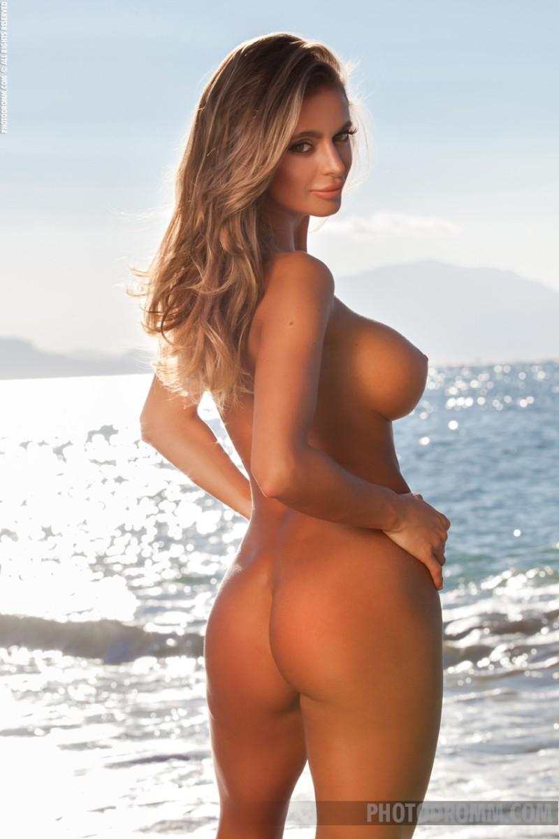 Yoga girls nude tumblr-5232