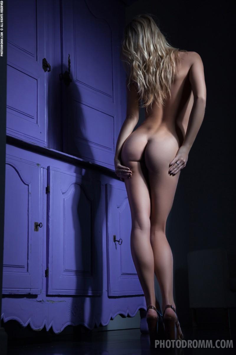 bexie-blond-lekker-en-naakt-09