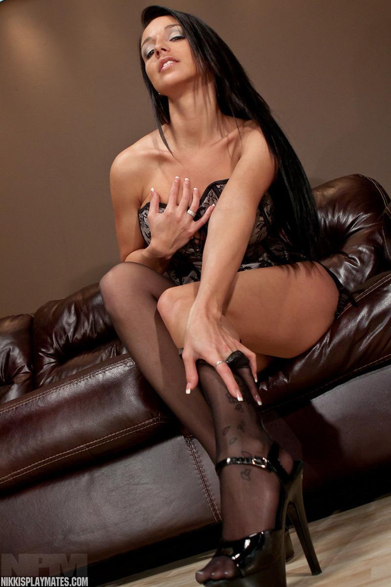 nikki-sims-grote-tieten-sexy-in-lingerie-08